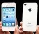 hvid-iphone-4s