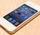 iphone-4-s-hvid