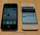 iphone-4s-hvid-sort