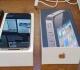 iphone-4s-i-kasse