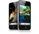 promo-billede-iphone4s