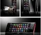 lg-bl40-new-chocolate-phone