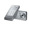 lg-ku990-silver