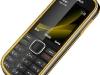 nokia-3720-thumb-450x462