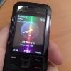 nokia-5310-black-xperia-theme-01.jpg