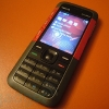 nokia-5310-hands-on-01.jpg