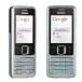nokia-6300-phone.jpg
