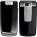 nokia-6600-for-bag.jpg