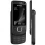 nokia-6600i-slide-2-468x392