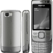 nokia-6600i-slide-pictures-2
