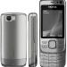 nokia-6600i-slide-pictures-2
