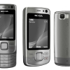 nokia_6600i_slider_india_launch