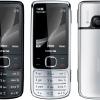 nokia-6700-main-phone1
