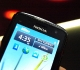 nokia-c6-symbian-3-hands-on-review-8-660x560