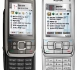 nokia-e66-can-be-used-for-business