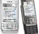 nokia-e66-slider-business-phone
