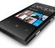 lumia-800-liggende