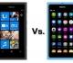 nokia-lumia-800-vs-nokia-n9