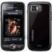 samsung-jet-s8000-cubic-smartphone