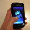 samsung_jet_hands_on09-420-90