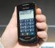 samsung-monte-smartphone