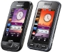 samsung-s5600-and-s5230