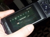 sony-ericsson-aino-hands-on