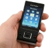 sony-ericsson-hazel-photo16