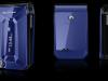 sony-ericcson-jalou-blue1