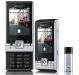 sony-ericsson-t715-phone-vh310-headset
