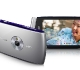 sony-ericsson-vivaz-with-hd-video-capabilities-announced-more-info-here