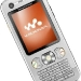 sony-ericsson-w890i-amazing-deal-14-months-half-price-rental-with-orange.jpg