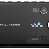 sony-ericsson-w995-2.jpg