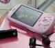 sony-ericsson-zylo-pink_01