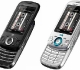 sony-ericsson-zylo-silver-black-colors